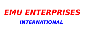 Emu Enterprises International